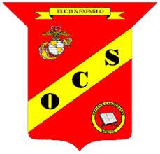 File:USMC OCS logo.png - Wikimedia Commons