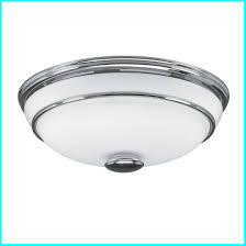 victorian lighting victorian ceiling light fixtures amazing hunter victorian bathroom exhaust fan in chrome picture of