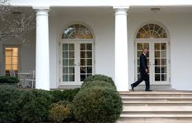 oval office carpet eagle. quality west wing oval office carpet nytimes president obama leaves for the last time work crews eagle