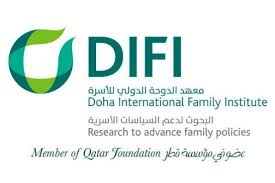 Difi To Advance Research Agenda On Challenges Facing Arab Families ...