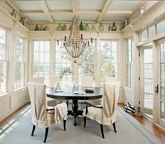 modest sunroom decorating ideas. sunroom dining room with good ideas about on pinterest images modest decorating r