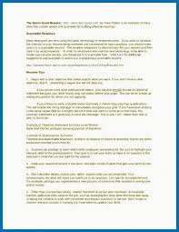 Examples Of Good Skills To Put On A Resumes Some Skills To Put On A Resume Sample 49 Best List Skills To Put A