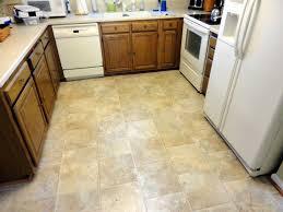 Kitchen Linoleum Floors Laminate Linoleum Flooring Home Interior