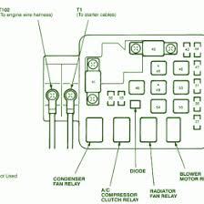97 crv wiring diagram schematic diagrams 38882800365 1997 honda 1999 honda cr v fuse box diagram smart wiring diagrams 1997 honda crv wiring diagram