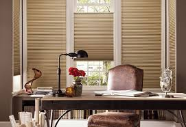 Cellular Shade  Efficient Window CoveringsTop Mount Window Blinds