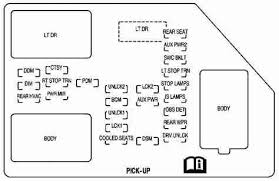 sie 230 rce wiring diagram wiring diagram drawing sketch Wiring Diagram Symbols at 6ed1052 1md00 0ba6 Wiring Diagram