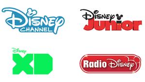 Watch Disney Junior Shows Full Episodes Videos Disneynow