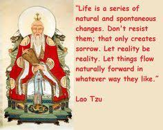 Lao Tzu on Pinterest | Laos, Lao Tzu Quotes and Tao Te Ching