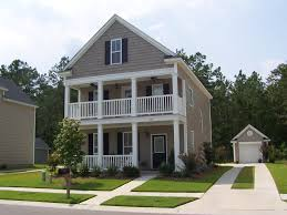 Paint Exterior Of House With Exterior House Painting Ideas