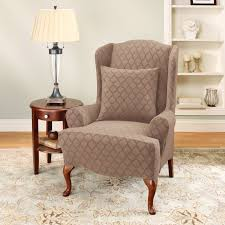 Pottery Barn Living Room Chairs Pottery Barn Dining Table For Sale Restaurant Dining Tables