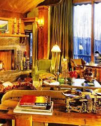 diy rustic living room ideas
