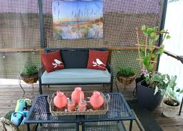 home ideas sure fire outdoor patio rugs design idea and decorations from outdoor patio