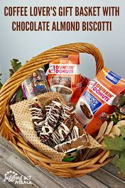 this coffee lover s gift basket is perfect for your loved ones this holiday season