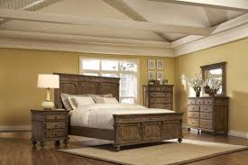 Full Size Of Restoration Hardware Bedroom Furniture Quality Restoration  Hardware Style Bedroom Furniture Restoration Hardware Mens ...