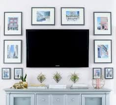 Best 25  Tv wall decor ideas on Pinterest   Tv decor  Tv stand further  in addition Tv Unit Design Ideas Living Room   Homes ABC as well 20  Living Room with Fireplace That will Warm You All Winter furthermore Small Living Room Ideas With Tv   Interior House Colours additionally Best 20  Modern tv room ideas on Pinterest no signup required   Tv besides Best 20  Decorate around tv ideas on Pinterest   Decorating around moreover  additionally  likewise  moreover Best 25  Tv wall decor ideas on Pinterest   Tv decor  Tv stand. on decorating around tv 20 inspiring ideas
