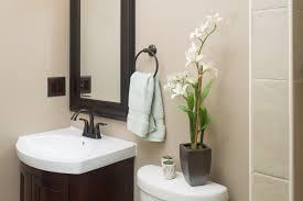half bathrooms designs. Easylovely Half Bathroom Decorating Ideas Pinterest B27d On Fabulous Home Interior Design With Bathrooms Designs