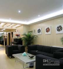 recessed lighting ceiling. Recessed Lighting Ceiling Led Light Design Amazing Throughout Lights Prepare L