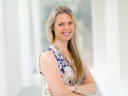 Alicia Vande Weghe - Psychology - Ryerson University