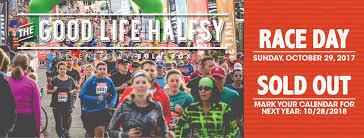 2018 lincoln half marathon. unique marathon good life halfsyu0027s photo intended 2018 lincoln half marathon