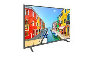 B49L 8900 5A 4K UHD TV
