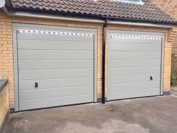 full size of garage door design garage door repair in raleigh nc emergency overhead opener