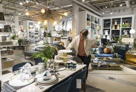 West Elm home furnishing store returns to Richmond area with opening in  Carytown Thursday | Business News | richmond.com