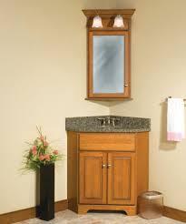 bathroom corner vanity cabinets. Corner Vanity Cabinet Ideas \u2014 Interior Decorations Bathroom Cabinets V