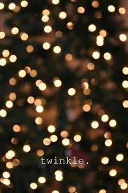 christmas lights iphone wallpaper. Perfect Iphone Christmas Phone Wallpaper December Wallpaper Iphone Backgrounds Iphone  Christmas Walpaper For Lights R