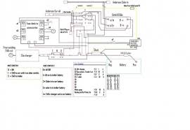 view topic my aussie swag electrical upgrade n 4wd camper electrical schematic d6 jpg