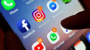 WhatsApp, Energiauasweise und Co.: Das ändert sich ab Mai - ZDFheute