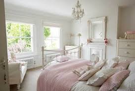 all white bedroom ideas. all white bedroom decorating cool ideas