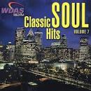WDAS 105.3 FM: Classic Soul Hits, Vol. 7
