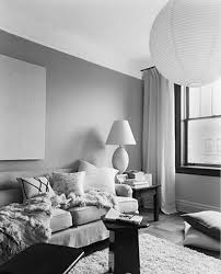 Paint Colors For Living Rooms With White Trim Grey Living Room Waplag With Brown Trim Grey Living Room Living Room Apartment Living Room Ideas Grey Storage Decor Contemporary Decorations Sets In Spanish