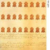 how to write papers about stamp act essay the stamp act the stamp act was an important act introduced by the british prime minister george grenville and it was passed in 1765 by the