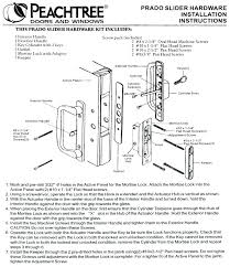 pocket door hardware installation national hardware chains sliding door hardware instructions cabinet hardware national hardware