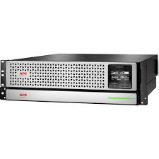 Buy Schneider Electric Smart-UPS SRT Dual Conversion Online UPS - 1 kVA/900  W   Technology2You