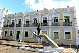 Ix workshop brasileiro de gestão do processo de. Historia Da Arte Potiguar Arquitetura Neoclassica Natal Das Antigas