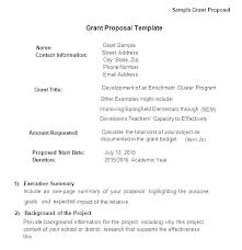Proposal Cover Sheet Template Budget Cover Page Template Letter Sample Accountant Elegant
