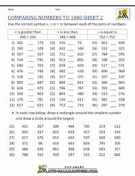 Church House Collection Blog Easter Math Worksheets For Kids ...