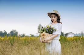 """""""心有花一朵,温暖岁月""""的图片搜索结果"""