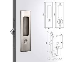 safety sliding glass door mortise lock with pulls home door locks for metal sliding door locks manufacturer from china 104443832