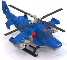 <b>Вертолет</b> Полиция 40см 248 <b>Нордпласт</b> - купить в Омске по цене ...