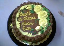 18 Awesome Cake Messages Super Silly Stuff Funny Cake Funny