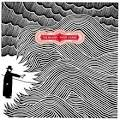 Album:The Eraser|Thom Yorke, 2006