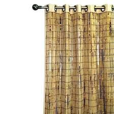 bamboo shower curtain bamboo shower curtain bamboo shower curtain rod bamboo grommet door panel green ivory bamboo shower curtain