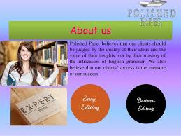 research paper in mba ideas