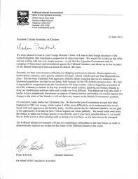 Invitation Letter Samples For Australian Tourist Visa Choice Image