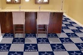 nice dalla dallas cowboys dallas cowboys area rug perfect gray rug