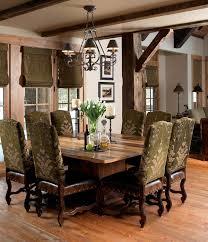 Moonlight Mountain Home Montana Expressions - Mountain home interiors