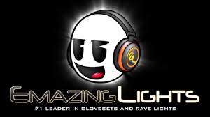 Emazing Lights Canada Emazing Lights 3 Days Only Exclusive 25 Off Chroma24